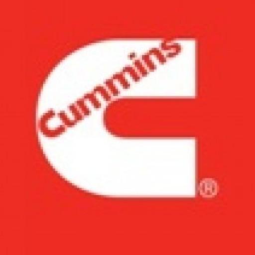 cropped-cropped-cummins_white_c_on_red_original.jpg